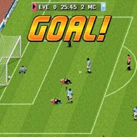 EA SPORTS FIFA 12 - 3