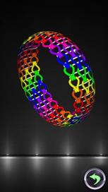 Rainbow Loom Designer - 2