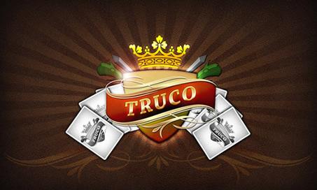 Truco - 1
