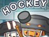 Boximals Hockey
