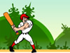 Baseball Click