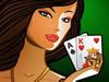 Poker Shop