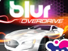 Blur Overdrive