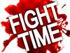 FightTime MMA Pool