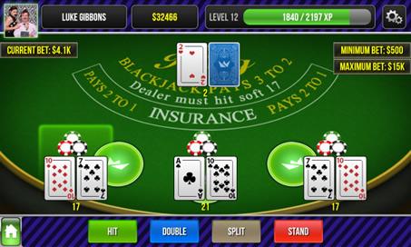 poker texas holdem gratis download