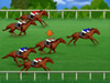 Sport Betting - Horse racing