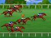 Sport Betting - Horse racing