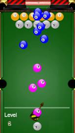 Pool Mania - 3