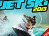 Championship Jet Ski 2013 Trial