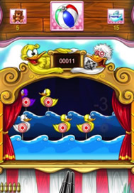 Duck Shooting Game - 27
