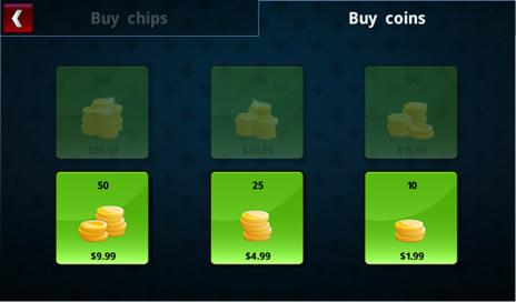 Poker Shop - 5