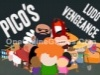 Pico's Ludo Vengeance