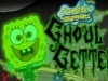 SpongeBob SquarePants - Ghoul Getter