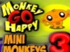 Monkey Go Happy Mini Monkeys 3