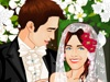 The Twilight Saga Wedding