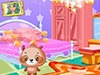 Fairytale Baby Room Decorating