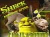 Shrek Forever After Similarities