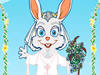 El Matrimonio de la Señorita Bunny