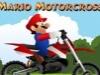 Mario Motorcross