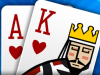 Jeux de Cartes et Plateau Windows Phone