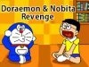 Doraemon And Nobita Revenge