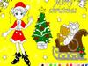Diseños de Navidad
