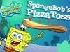 Deliver Pizzas with Spongebob Squarepants!
