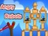 Angry Robots