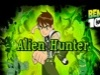 Ben 10 Alien Hunter