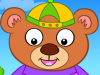 Kinder Spiele iPhone-iPad