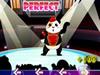 Panda el Gran Bailarín