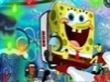 SpongeBob - Operation Holiday Hero