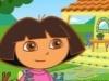 Dora the Explorer - La Casa de Dora
