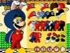 Mario Bros Dress Up