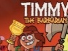 Fairly OddParents - Timmy the Barbarian
