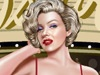 Marilyn Monroe Dress Up