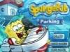 Spongebob Parking