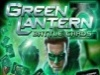 Green Lantern - Battle Cards