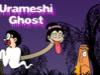 Chhota Bheem - Dholakpur Quiz