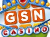 GSN Casino - FREE Slots