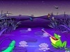 Froggy Grabby