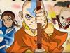 Forteresse Avatar 2