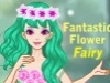Fantastic Flower Fairy