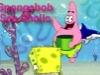 Spongebob Sea Shells