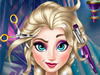 Hairdresser of Elsa