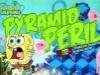 Sponge Bob - Pyramid Peril