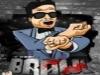 The Brawl 4 - Gangnam Style
