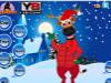 X mas Reindeer Dress Up