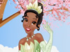 Hairstyles Clothes  and Accessories of Tiana