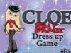 Cloe Bratz